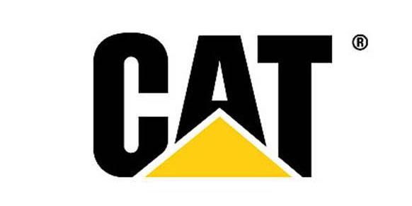 clint-logo